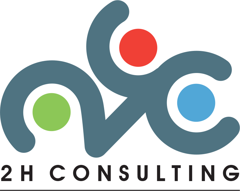 2H Consulting