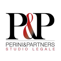 Perini & Partners